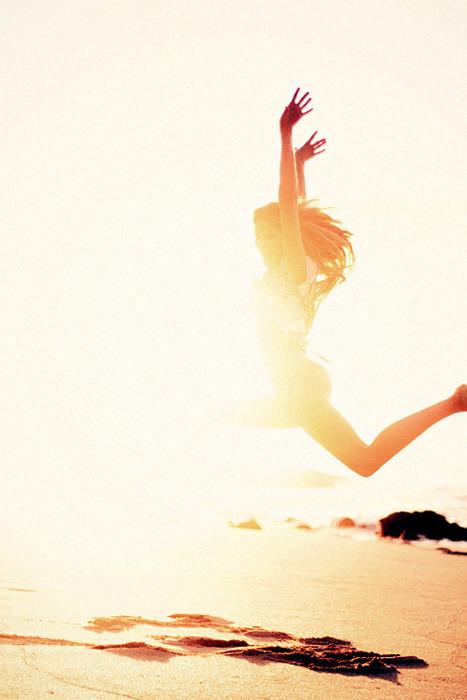 life leap
